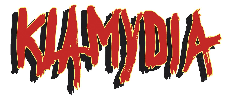 Klamydia